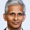 Rhomaios Ram - CEO